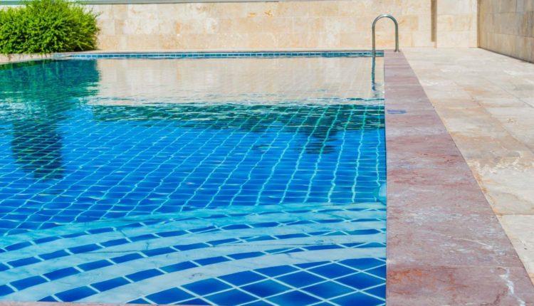 Assistenza piscine lago di garda verona