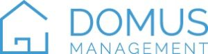 Domus secunda management - i nostri partner