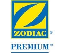 Zodiac Premium - i nostri partner