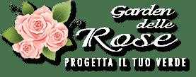 Garden delle rose - i nostri partner