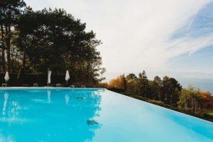 Manutenzione picine Lago di Garda. Gestione piscina Lago di Garda. Manutenzione piscina Acqua Pul