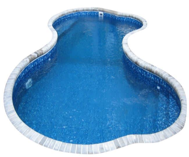 Costruzione riparazione assistenza piscine manutenzione piscine Lago di Garda Verona Brescia Trento