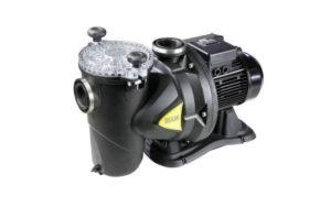 Pompa per piscine DAB Europro 100 M - Pompe per piscine