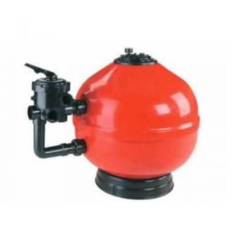 Filtro Piscina Vesuvio da 8 a 56 mc h Diam. da 450 a 1200 Astralpool - Filtri per piscine