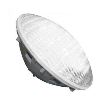 Lampada per piscina led astral pool lumiplus 1.11 par 56 bianca - Illuminazione piscine