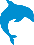 Logo Acqua Pul Piscine - Assistenza, costruzione e manutenzione piscine Lago di Garda