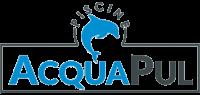 Logo Acqua Pul Piscine - Manutenzione piscine Verona e Lago di Garda