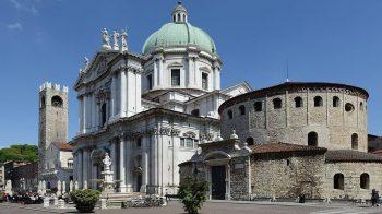 Manutenzione, assistenza e costruzione piscina zona Brescia