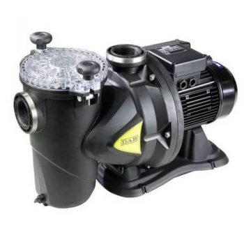 Pompa per piscine DAB Europro 150 T - Pompe per piscine